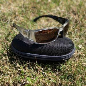 Men's Costa Sunglasses with case